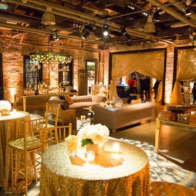 Baltimore wedding venues and vendors partyspace mt washington mill dye house preview junglespirit Images